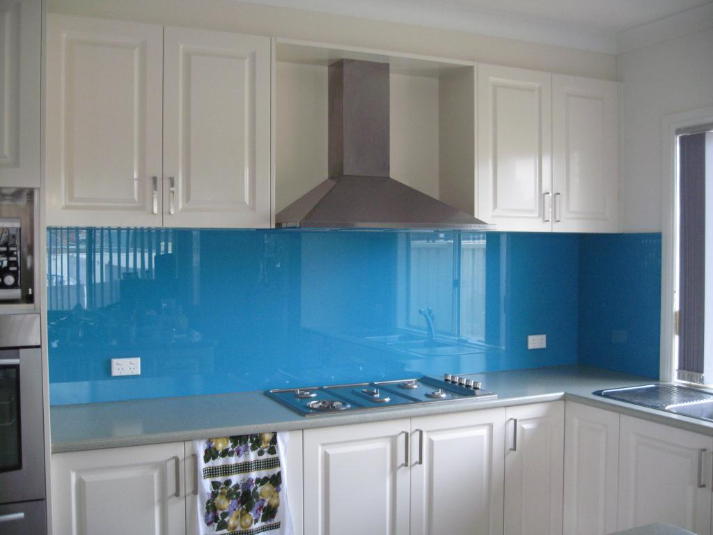 Glass Splashbacks Info 01268 552222
